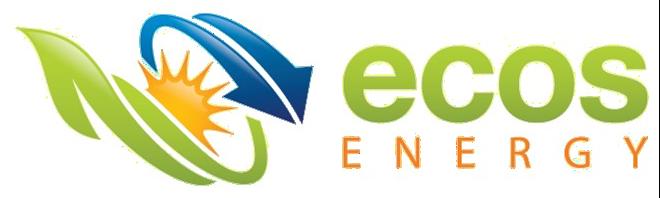 Ecos Energy Allco Renewable Energy